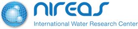 nireas-international-water-research-center-university-of-cyprus